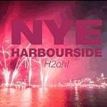 NYE Harbourside Melbourne