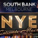 H20 NYE Melbourne Southbank